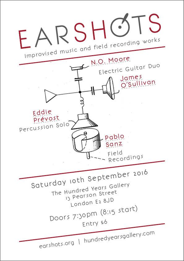 earshots8