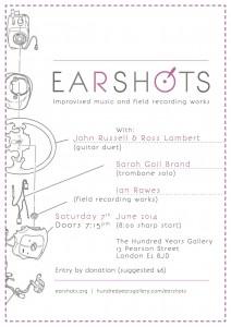 earshots_4
