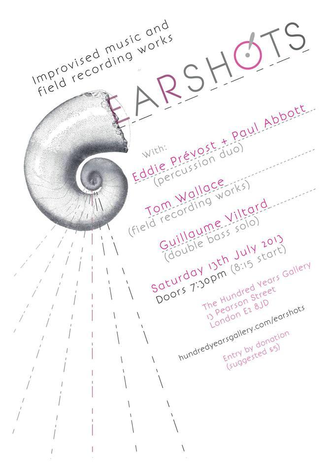 earshots1