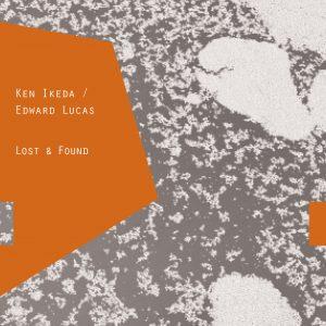 EAR014 Ikeda Lucas